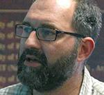 Dragan Poljak