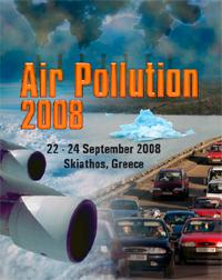 AirPollution08.jpg