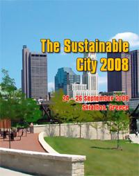 SustCity08.png