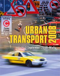 UrbanTransport08.jpg