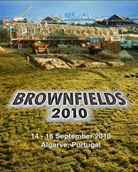 Brownfields Cover