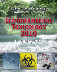 Toxicology Cover