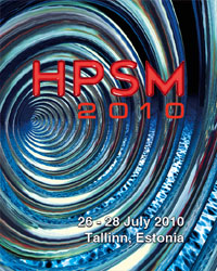 hpsm cover