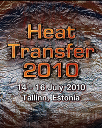 Heat Transfer Cover