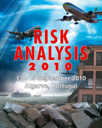 Risk Analysis Cover