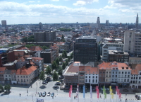Antwerp_View