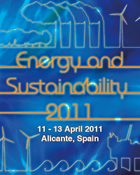 Energy_Sustainabilty11