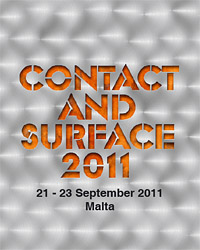 contact_surface11_200x250