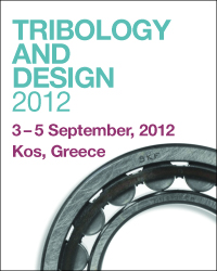Tribology_200x250