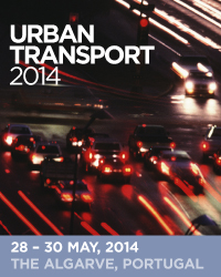 Urban Transport 2014