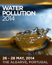 Water Pollution 2014