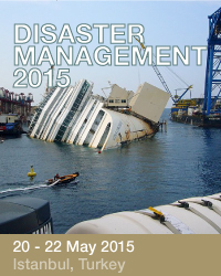 Disater Management 2015