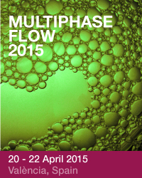 Multiphase Flow 2015