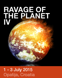 Ravage of the Planet IV