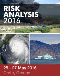 Risk Analysis 2016