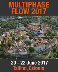 Multiphase Flow 2017