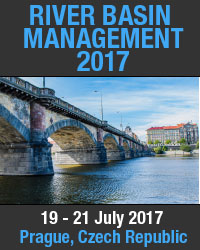 River Basin Management 2017