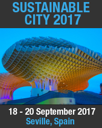 Sustainable City 2017