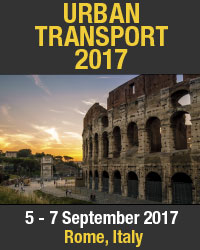 Urban Transport 2017