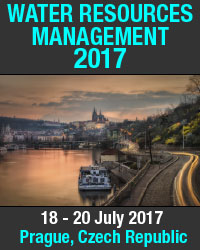 Water Resources Management 2017