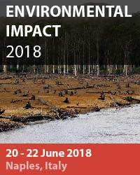 Environmental Impact 2018