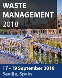 Waste Management 2018