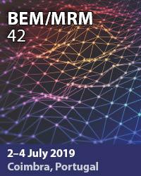 BEM/MRM 42