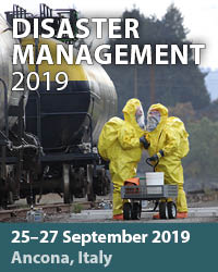 Disaster Management 2019