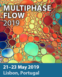 Multiphase Flow 2019