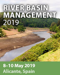 River Basin Management 2019
