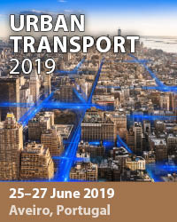 Urban Transport 2019