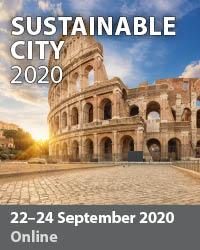 Sustainable City 2020
