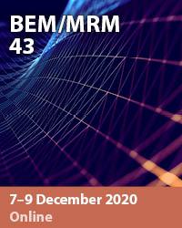 BEM/MRM 43