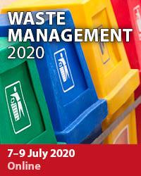Best Garbage Disposal 2020.Waste Management 2020