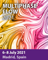 Multiphase Flow 2021