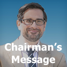 message chairman