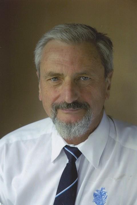 Carlos Obituary