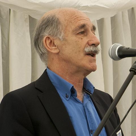 SantiagoHernandez Speech