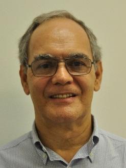 Prof Ney Augusto Dumont