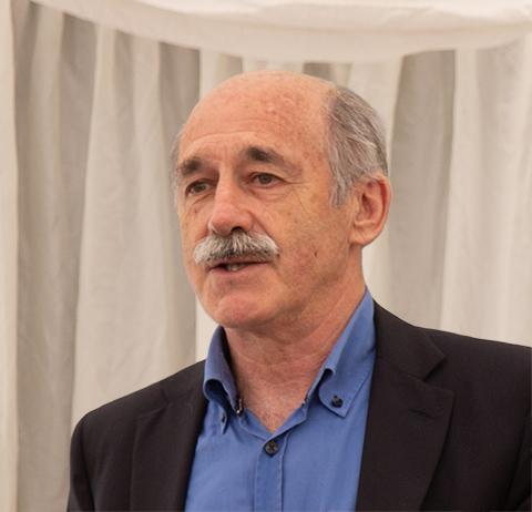 SantiagoHernandez